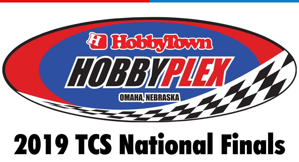 Tamiya Championship Series Finals Sign-Ups Now Open!