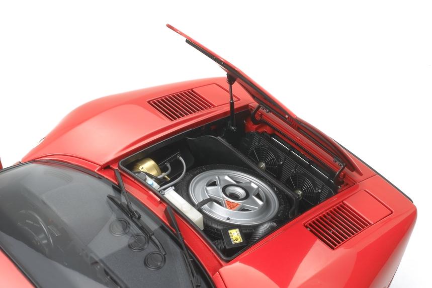 1/12 Ferrari Gto