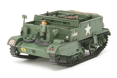 1/48 British Universal Carrier