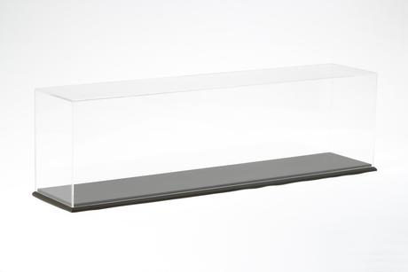 Display Case N