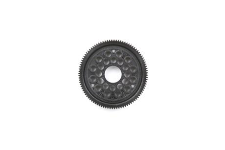 Rc 04 Module Spur Gear: 42162