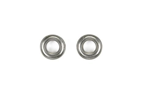 Rc 1050 Ball Bearing