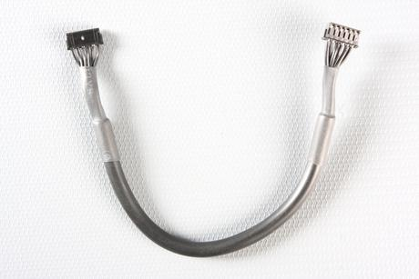 Rc 150Mm Sensor Cable