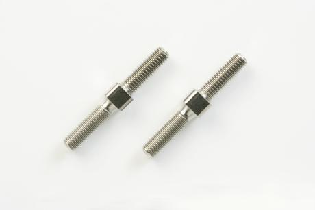 Rc 3X28Mm Turnbuckle Shaft