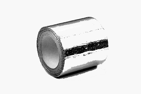 Rc Aluminum Reinforced Tape