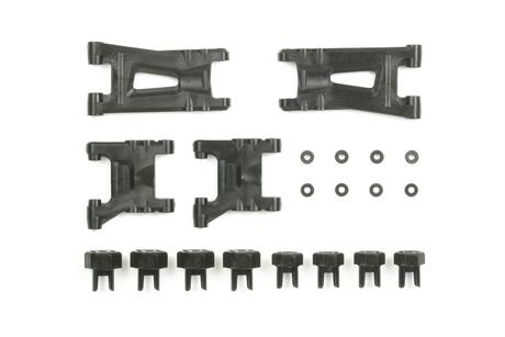 Rc D Parts (Suspension Arm)