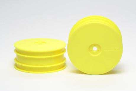 Rc Db01 Front Dish Wheels