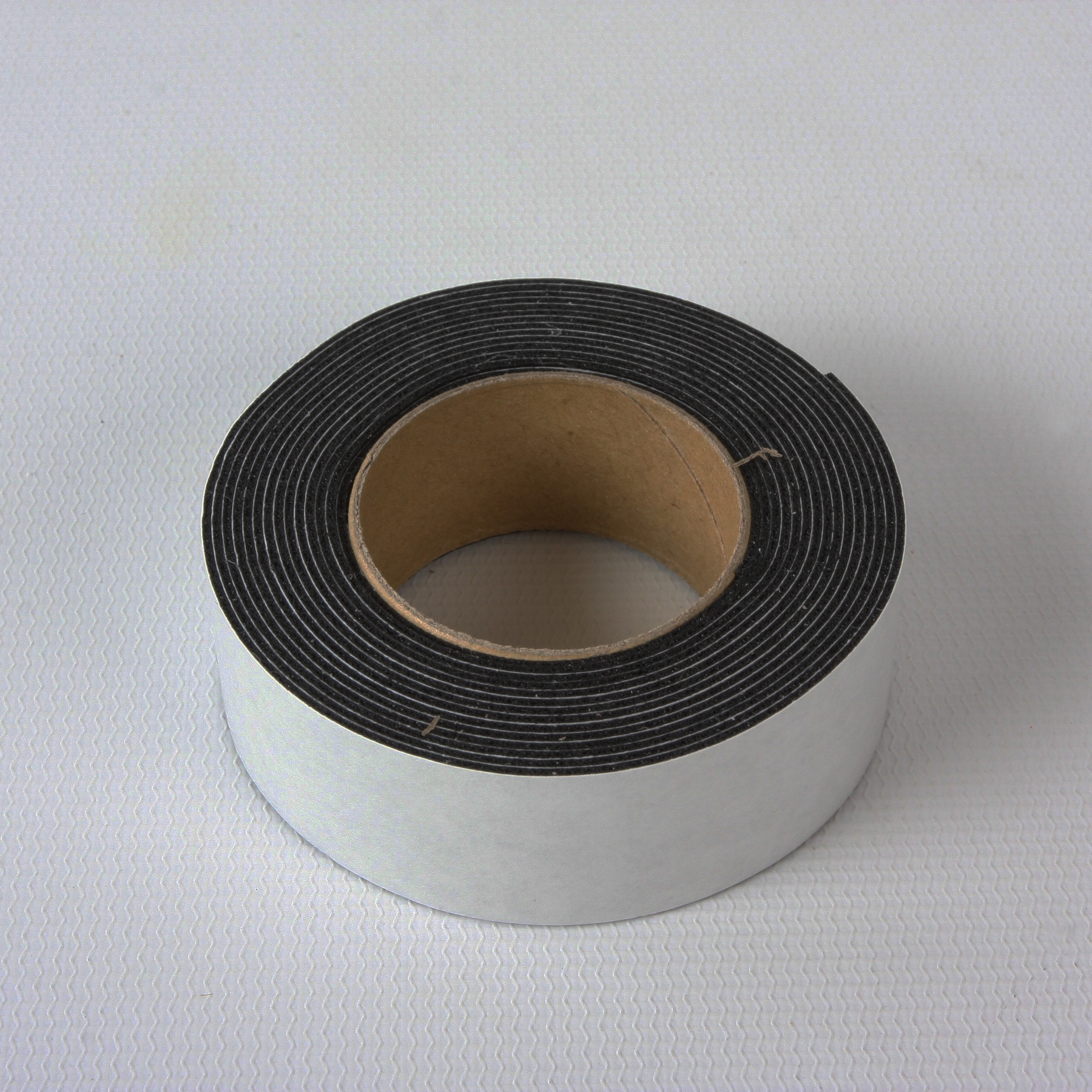 Rc Double-Sided Tape
