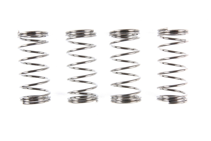 Rc Front Coil Spring: 58224