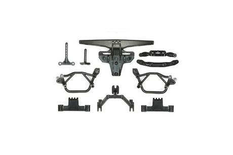Rc Gb03 R Parts (Bumper)