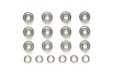 Rc M05 Ball Bearing Set