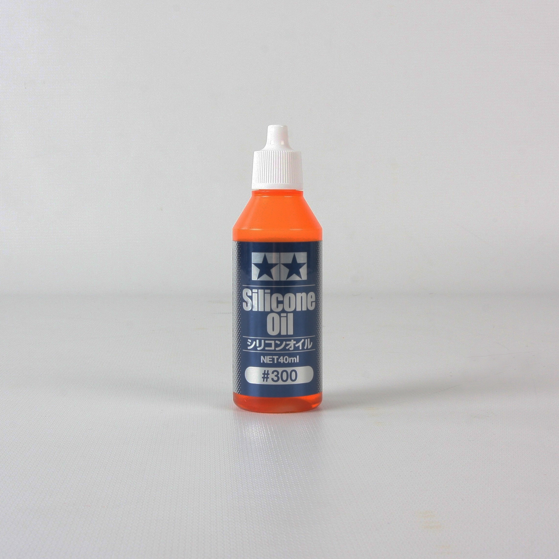 Rc Silicone Oil #300