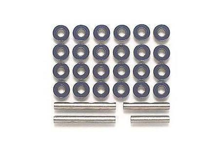Rc Tl01 Ball Bearing Set
