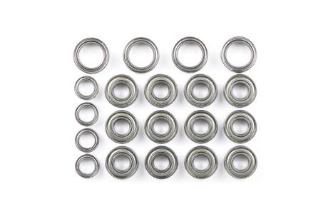 Rc Tt01 Type E Ball Bearing