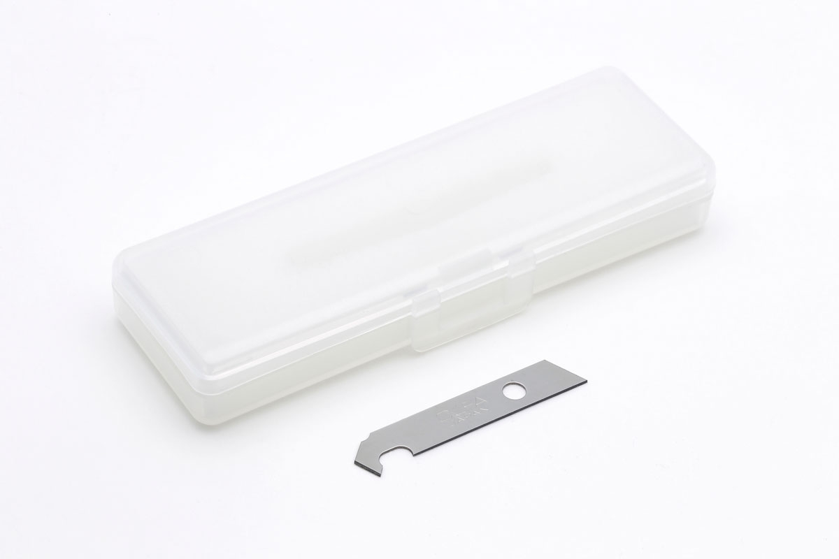 Special Hobby CMK Holder for All Our saws Plastic Model Building Tools # 129-H1014