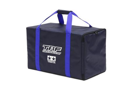 Tamiya Rc Pit Bag (Medium)