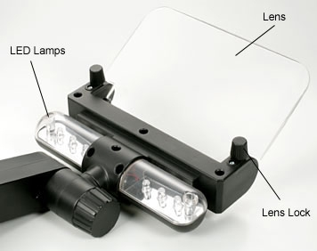 Tamiya 309405864/Fixings Pack