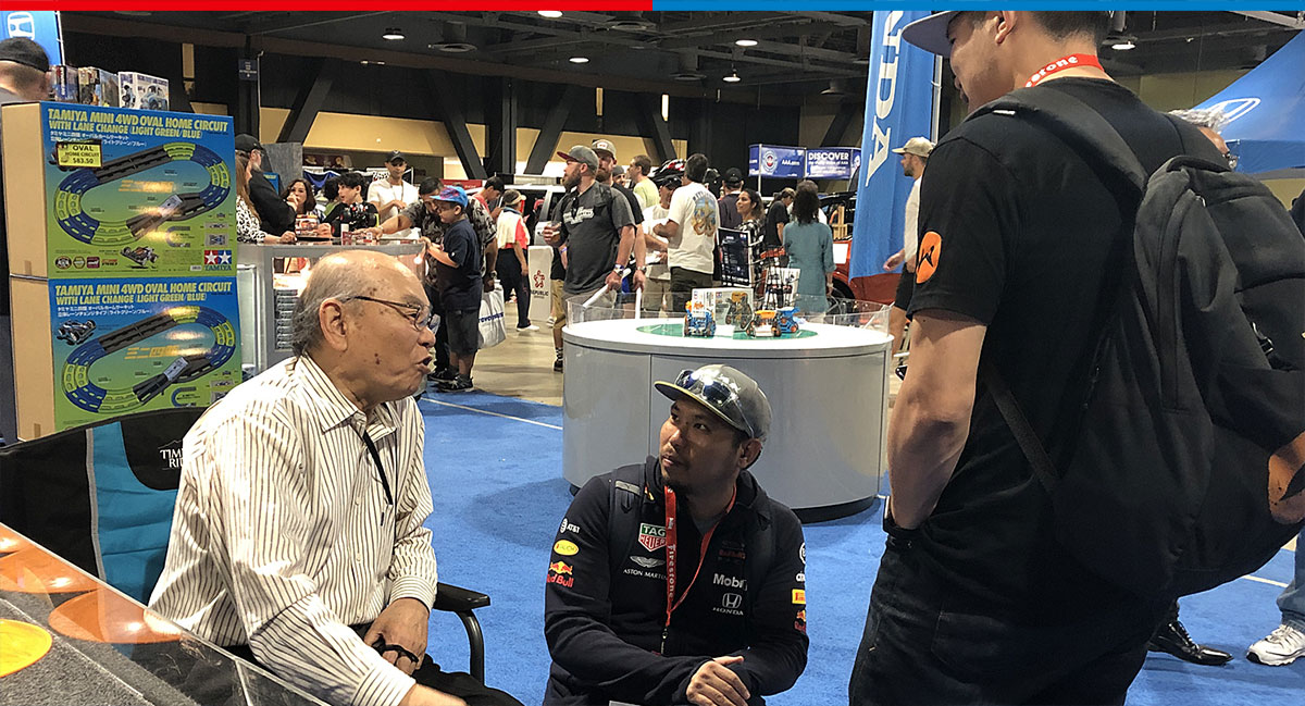Acura Grand Prix of Long Beach 2019 - Wrap Up